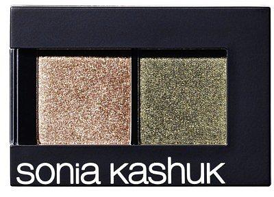 Sonia Kashuk® Eye Duo