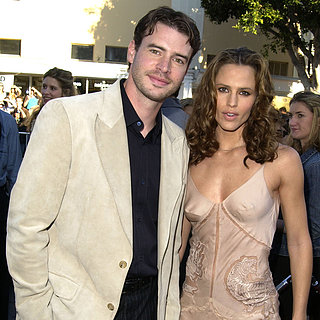 You Won't Believe These Celebrity Couples Were Once Married
