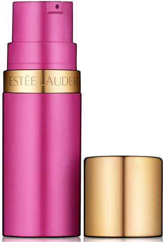 Estée Lauder Cheek Rush - Cello Shots Makeup Collection