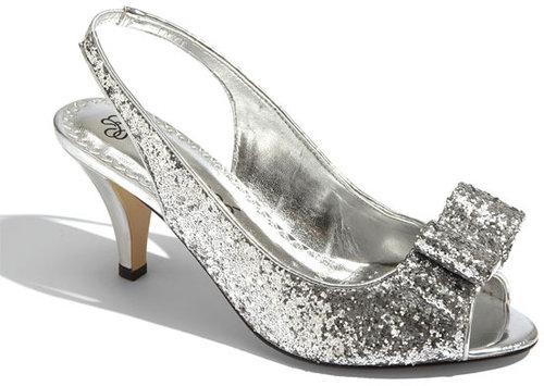 J. Renee 'Rosina' Sandal