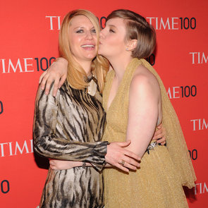 Time 100 Influential People Gala Celebrity Pictures 2013