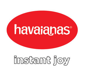 Find Your Summer Sole Mate! Enter For a Chance to Win a $400 Havaianas Shopping Spree