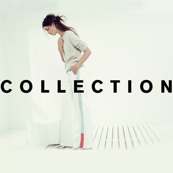 J.Crew Collection — What's Worth the Investment, What to Skip