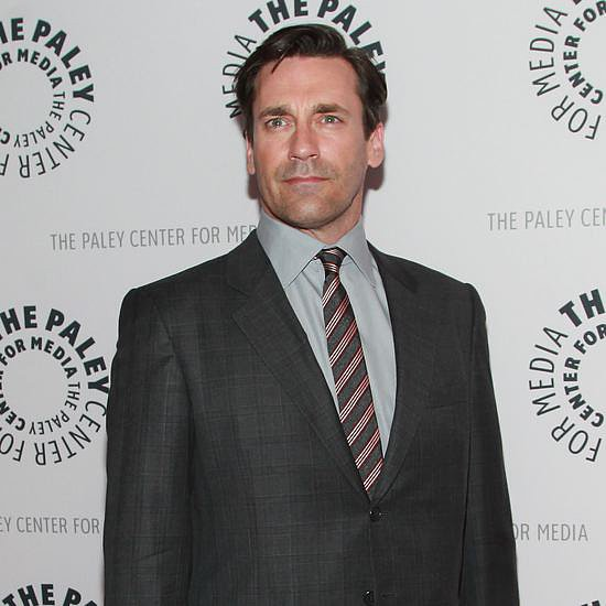 Jon Hamm Hosts ESPY Awards | Video