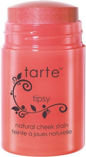 Tarte Cheek Stain