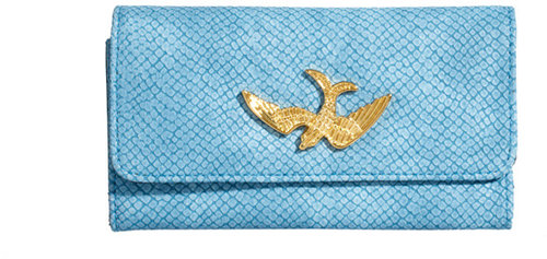 ASOS Bird Detail Purse
