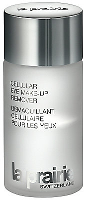 La Prairie Cellular Eye Makeup Remover, 125ml