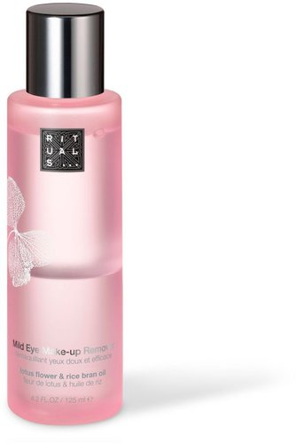 Rituals Mild Eye Make-Up Remover