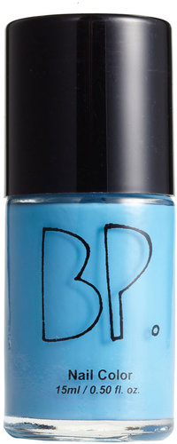 BP 'Perfect Polish' Nail Lacquer