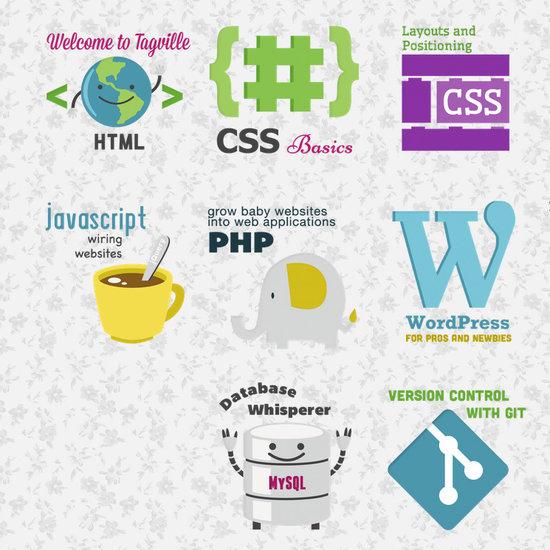 Coding Classes For Girls