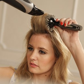 Make a Blowout Last Longer