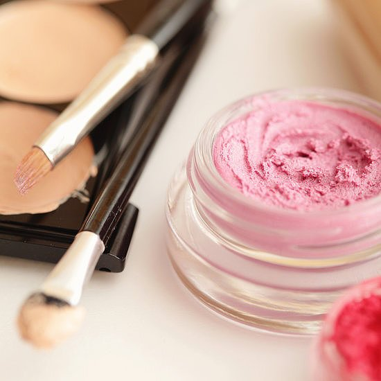 In honor of Earth Day, we rounded up our tips for making sure your makeup routine is eco approved. And our followers loved it!