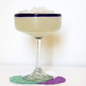 Best High-Quality Margarita Mixes