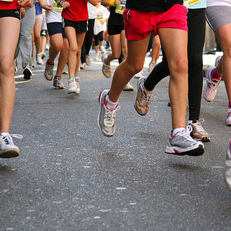 Training Plan For Your First 10K