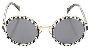 *Accessories Boutique The Occasion Sunglasses