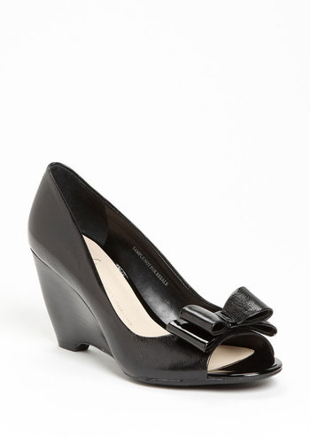 Franco Sarto 'Hetty' Pump (Nordstrom Exclusive)