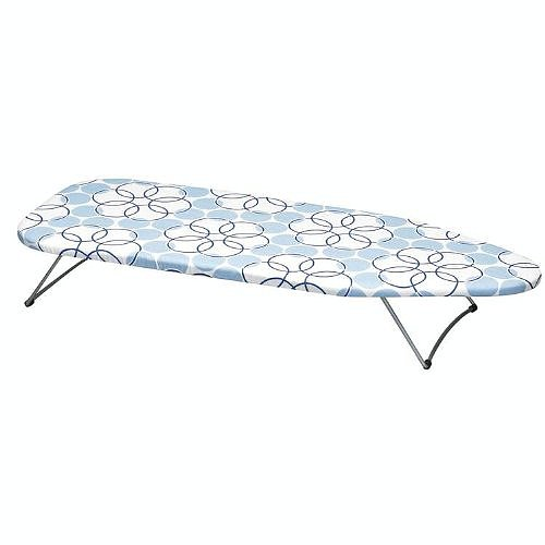 Compact Ironing Board