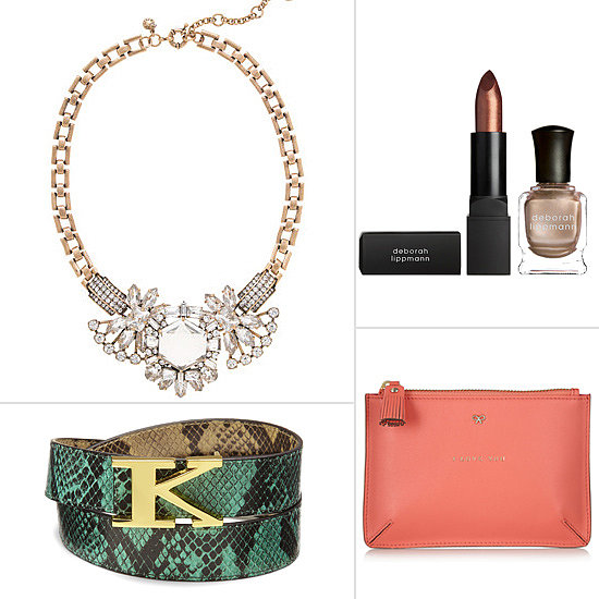 C'est Chic! The Best Mother's Day Gifts For Fashionable Mamas
