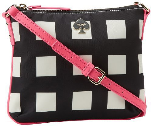 Kate Spade New York Berry Street Tenley Cross Body