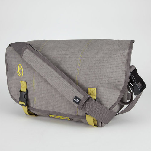 TIMBUK2 Full Cycle Messenger Bag