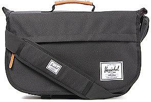 HERSCHEL SUPPLY The Mill Messenger Bag