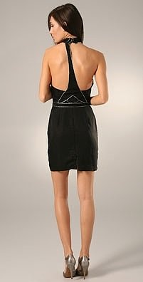 Celebrity Style: Mila Kunis