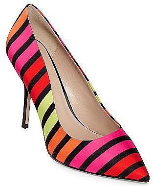 Worthington® Trina Striped Pump