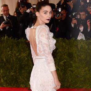 Who Wore What: All the Met Gala Red Carpet Celebrity Style
