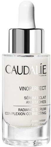 CAUDAL?E Vinoperfect Radiance Serum