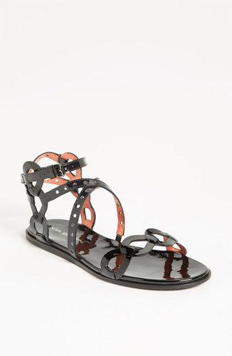 Via Spiga 'Watson' Sandal