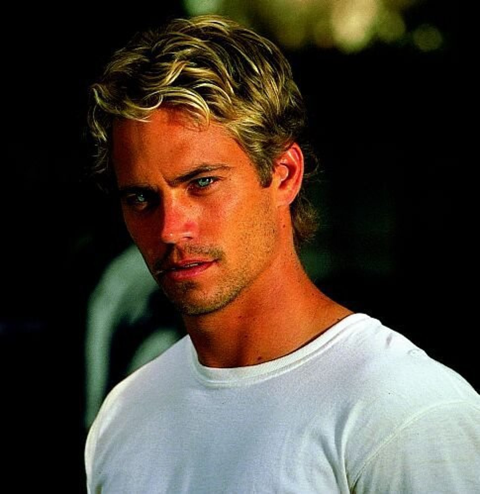 Fast And Furious 2001 Paul Walker Fast-Furious-2001 jpg