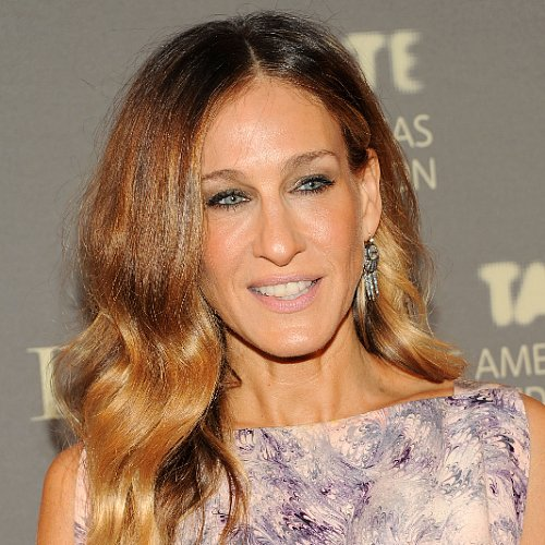 Ombre Hair   Celebrity Pictures
