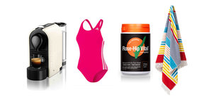 2013 Mother's Day: Last Minute Gift Ideas