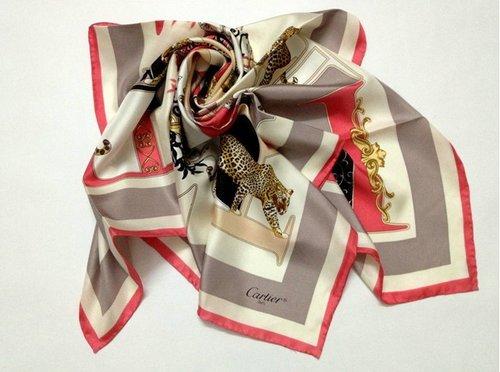 Designer Dresses Boutique,Discount Designer Scarves,Cheap Luxury Scarf for Women