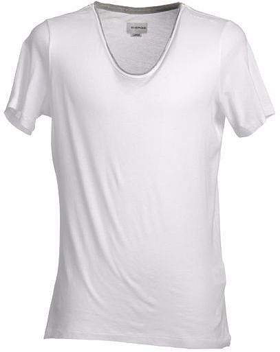 ENERGIE Short sleeve t-shirt