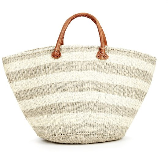 Avianna Large Tote