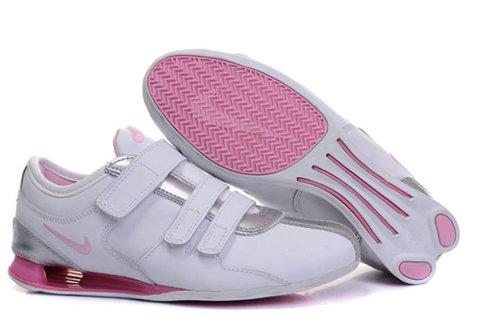 Nike Shox R3 Femme 0018-www.vendreshoxfr.com