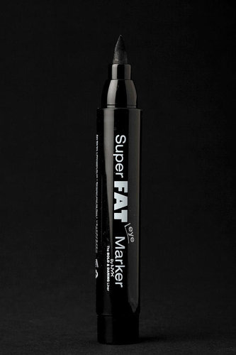 NYX Super Fat Eye Marker