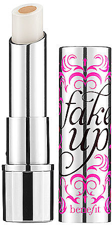 Benefit Cosmetics Fake Up Concealer