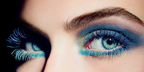 Available Now: L'été Papillon De Chanel Summer 2013 Makeup Collection