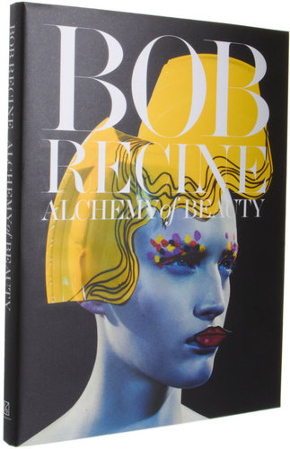 Bob Recine Alchemy of Beauty