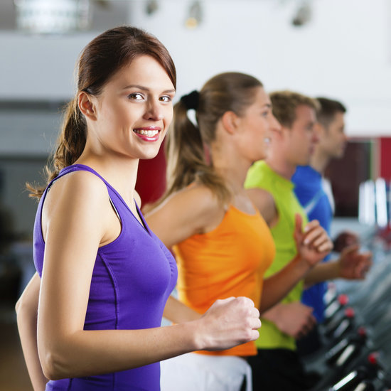 Do I Need to Eat a Snack Before a Cardio Workout?