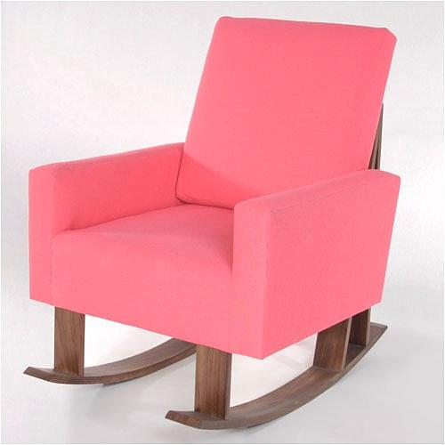 Ducduc Eddy Chair