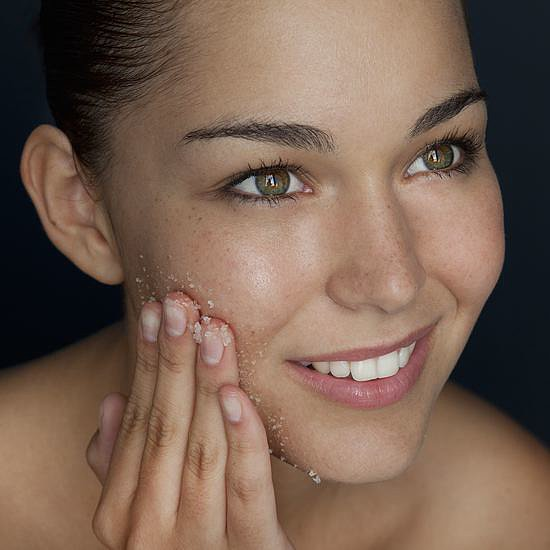 Acne Scars Treatment | Video