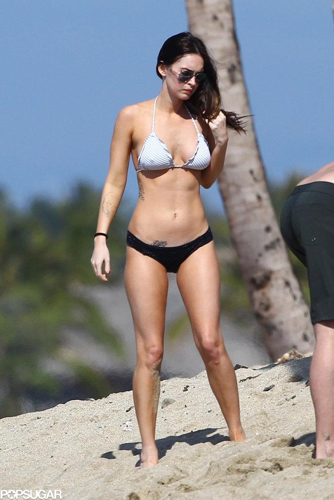 bikini moment ever Best