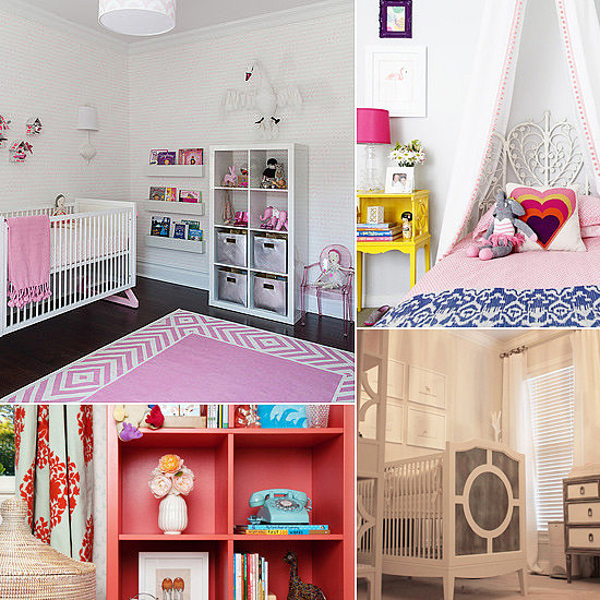 bedroom 13 little girls room decorating ideas to inspire