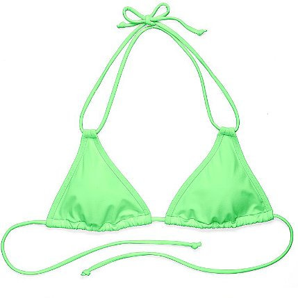 Cheap Swimsuits 2013