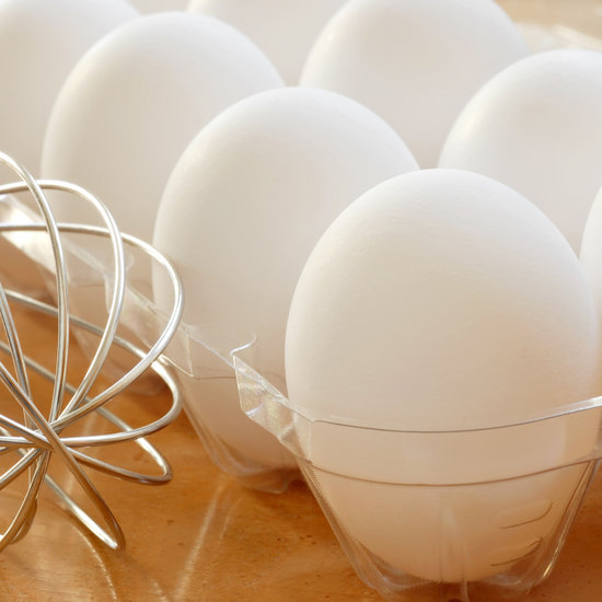 Egg Trivia and Fun Facts