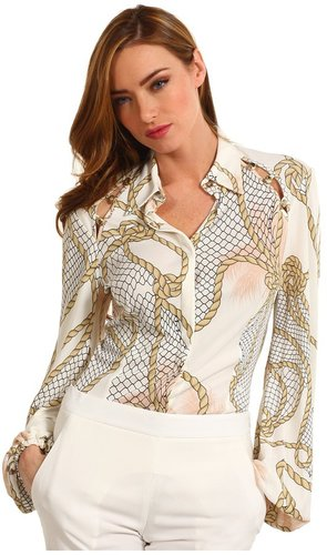 Versace Collection - G31873 G600973 (G7001) - Apparel