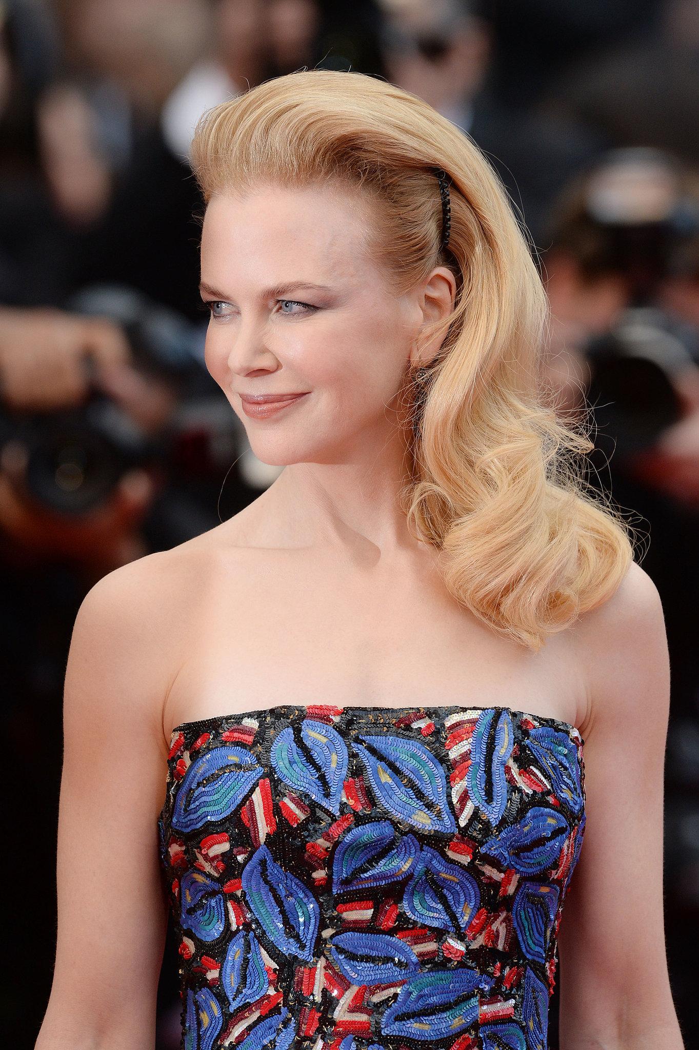 Cannes Inside Llewyn Davis Premiere